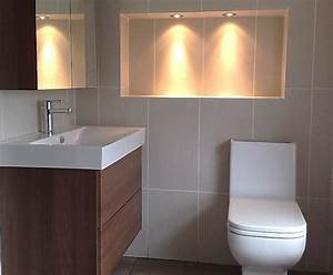 gallery prestige bathroom installations bathroom fitters With prestige bathrooms uk