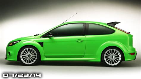 Ford Focus Rs Specs, Challenger Srt Hellcat Production