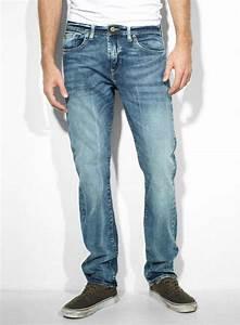 Moda hombres Tendencia slim fit | Web de la Moda