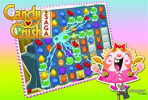 candy crush saga screenshots  iphoneipad android