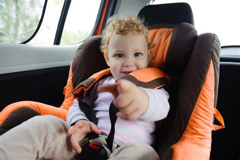 age limite siege auto le siège auto lequel et à quel âge