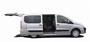 Dimension Peugeot Expert L1h1 : la gamme peugeot gruau v hicules pour personnes handicap es gruau tpmr transport de ~ Medecine-chirurgie-esthetiques.com Avis de Voitures
