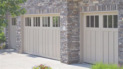 Day And Garage Doors by Residential Garage Doors