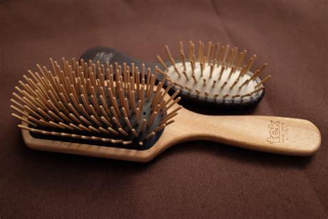 quelle brosse pour d 233 m 234 ler des cheveux fins