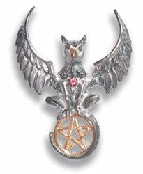 Mythical Jewelry by Artist Anne Stokes