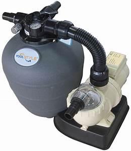 Groupe De Filtration Piscine : catgorie filtration de piscine page 12 du guide et ~ Dailycaller-alerts.com Idées de Décoration