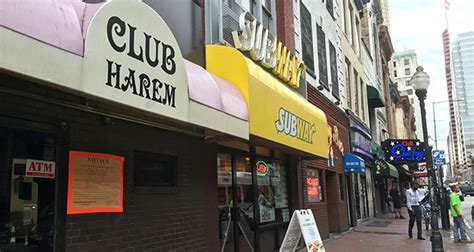 md high court baltimore bar owners   held strictly