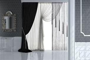schlafzimmer bremen gardinen vorhänge bremen für wohnzimmer schlafzimmer uvm