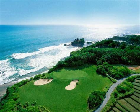Nirwana Bali Golf Club (tabanan)
