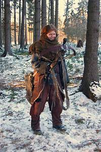 221 best LARP Costumes Inspiration images on Pinterest
