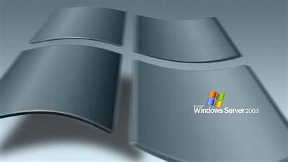 Server Windows Xp 2003 Wallpapers Backgrounds 2008