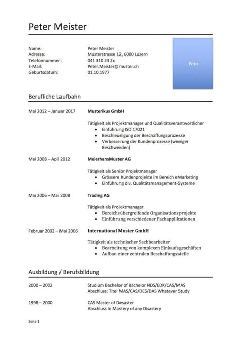 Tabellarischer Lebenslauf Vorlage  Muster Und Vorlagen. Letter Format Personal. Cover Letter Format Linkedin. Resume Format Sample 2018. Cover Letter Opening Examples. Cover Letter For Hospital Pharmacist Position. Resume Examples Keywords. Cover Letter For Legal Job. Cover Letter Part Time Job High School Student