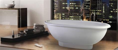 vendita vasche da bagno on line vendita vasche da bagno arredo bagno