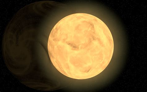 gambar cahaya langit malam suasana ruang penerangan