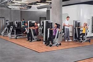 Gutenstetter Straße 20 Nürnberg : fitnessstudio n rnberg die besten fitnessstudios in n rnberg fit for fun ~ Bigdaddyawards.com Haus und Dekorationen