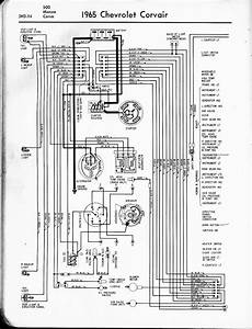 [TVPR_3874]  Delco Radio Wiring Diagram 1968 Chevelle. 1968 chevelle wiring diagrams.  1969 delco radio for chevelle camaro and full sized. category wiring diagram  page 6 wiring diagram. 1968 chevelle oem delco 7303131 am | Delco Radio Wiring Diagram 1968 Chevelle |  | 2002-acura-tl-radio.info