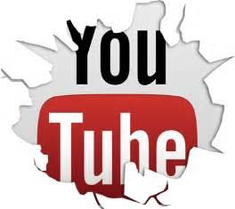The Smashing Pumpkins Disarm by Edge Youtube Z104 5 The Edge