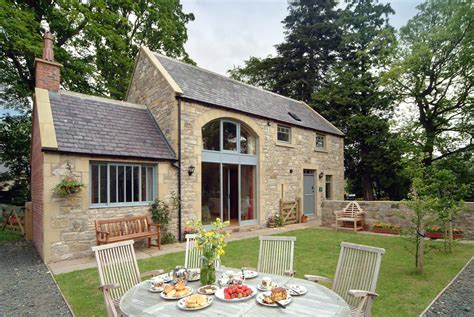 cheviot holiday cottages countryside  catering