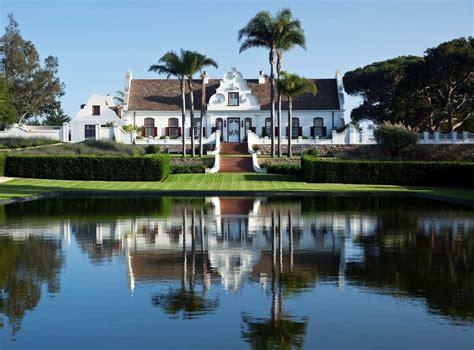 elegant montecito estate   day european sophistication