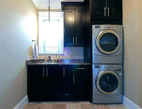 Apartment Size Washer Washer And Dryer Upright Washer