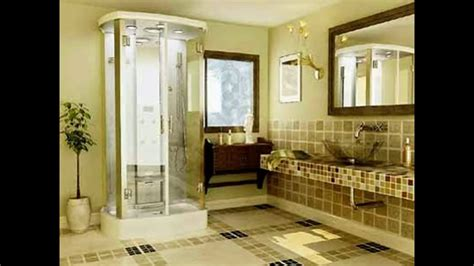 Awesome Bathroom Designs by Awesome Best Bathroom Design For Small Bathrooms