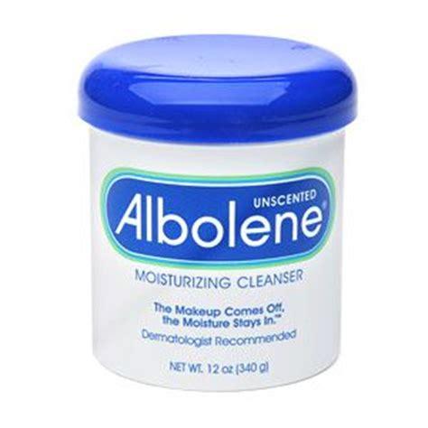 fd4de37814d Albolene Makeup Remover For Weight Loss   Saubhaya Makeup