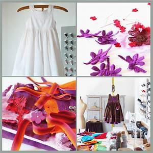 Teinture Ideal Tout En Un : textile le blog de la r daction de marie claire idees ~ Dailycaller-alerts.com Idées de Décoration