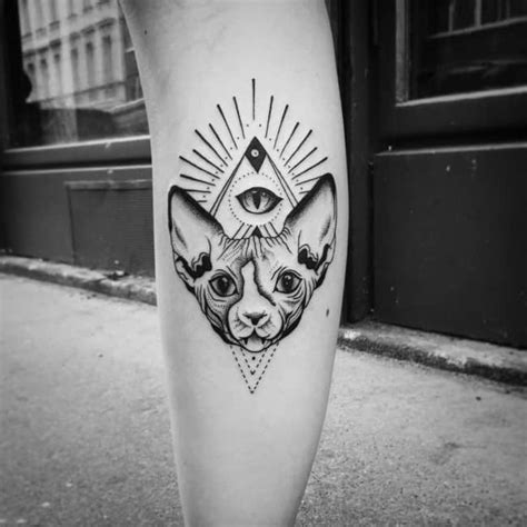 perfect geometric tattoos  meanings  collection