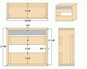 Marshall Speaker Cabinet Plans