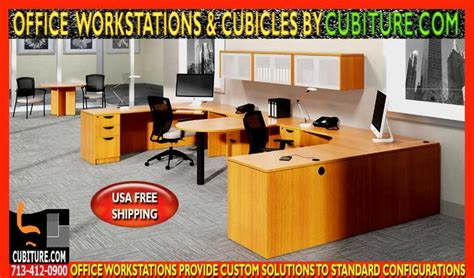 Office Furniture Repair by 53 Best Images About Office Furniture Cubicles On