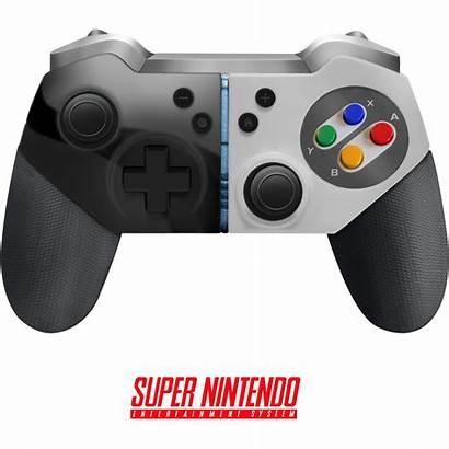 Switch Nintendo Controller Pad Racchiude Vecchi Disponibile