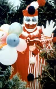 parade balloons for sale wayne gacy