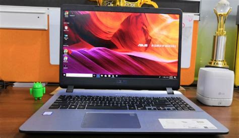 asus vivobook  review  laptop meant  people