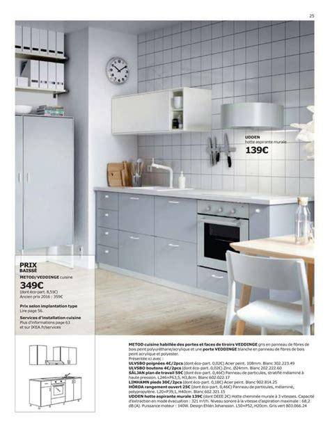 cout montage cuisine ikea ikea cuisine prix prix cuisine gaio u