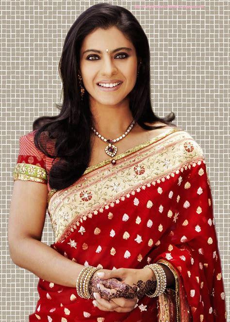 actress kajol devgan photos bollywood actress list photos bollywood actress images hd