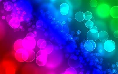 Multicolor Wallpapers Multi Background Desktop Wallpapercave Keyword
