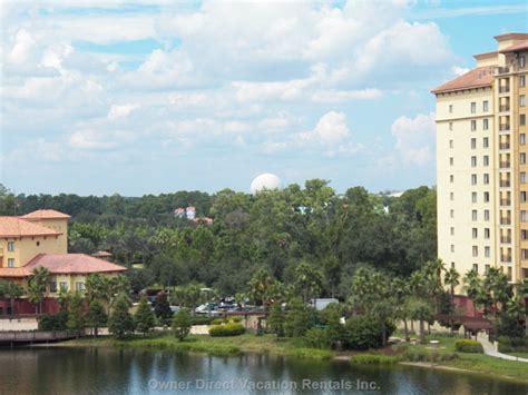 Disney World Vacation Rental Homes  Vacation Rentals Near