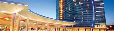 blue chip casino hotel spa