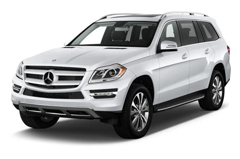 mercedes benz jeep 2015 2016 mercedes benz gl class reviews and rating motor trend