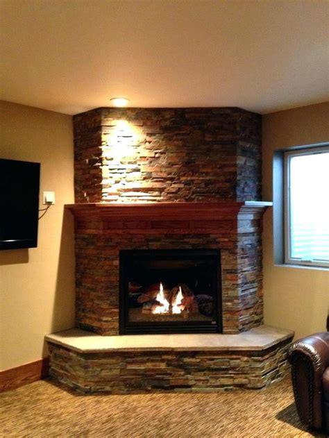 corner fireplace ideas fireplace hearth ideas salmaun me