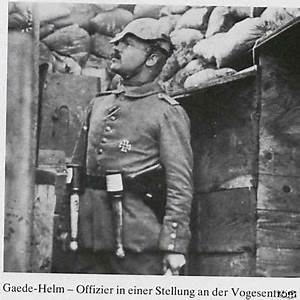 Www Guede De : le gaede helm 1915 ~ Kayakingforconservation.com Haus und Dekorationen