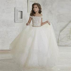cool awesome wedding dresses for teenage girl my wedding With teenage dresses for weddings
