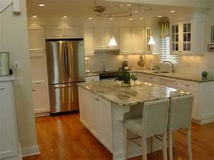 kitchen best kitchen colors for white cabinets paint With best paint color for white kitchen cabinets