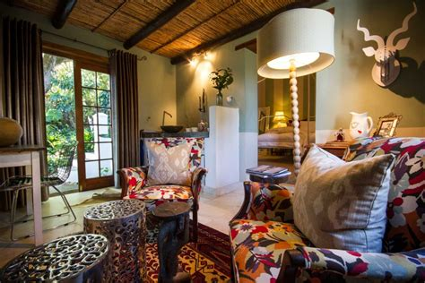 country kitchen locations exclusive getaways western cape 2836
