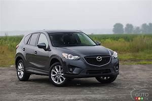 Mazda Cx 5 Essai : mazda cx 5 gt 2015 essai long terme mise jour 2 essai routier essais routiers auto123 ~ Medecine-chirurgie-esthetiques.com Avis de Voitures