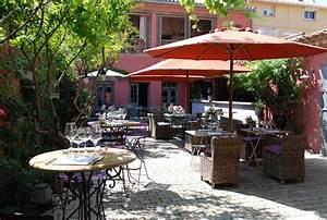 restaurant La Maison de Petit Pierre à Béziers