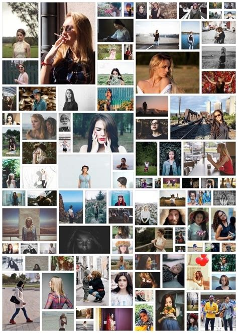 collage photography serge mendzhiyskogo collage
