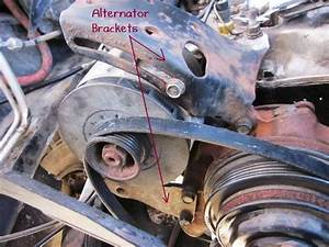 92 Chevy 350 Engine Diagram