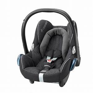 Maxi Cosi Auf Einkaufswagen : babyschale g nstig online kaufen ~ Yasmunasinghe.com Haus und Dekorationen