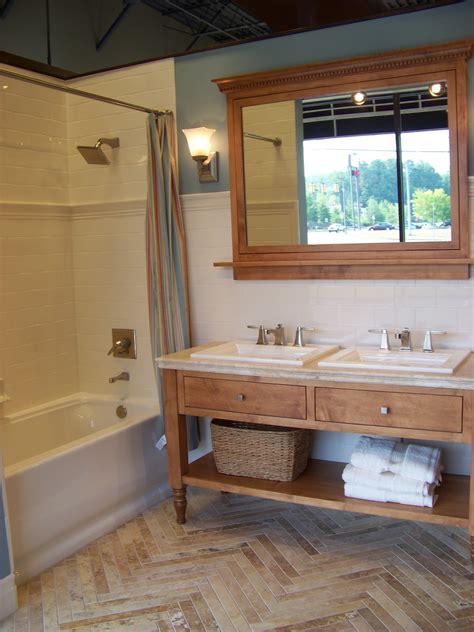 tile stores ta home decor budgetista bathroom inspiration the tile shop